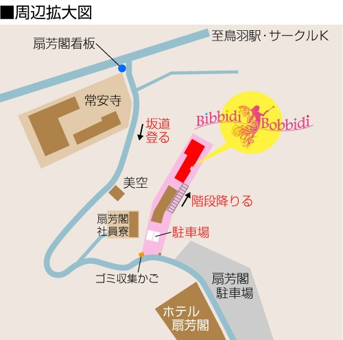 bibi-map2