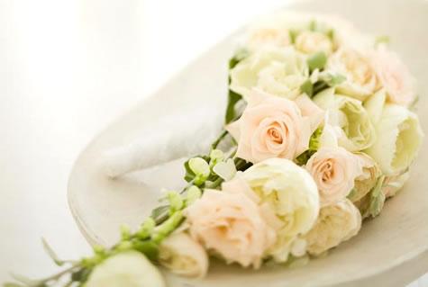 wedding_bouquet2