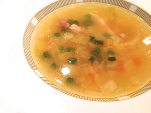 04スープ