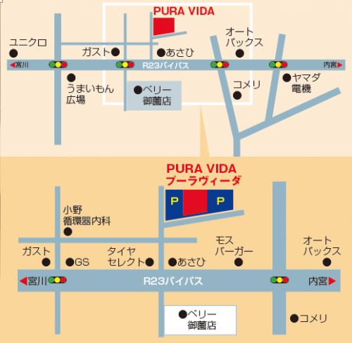 puravida-map